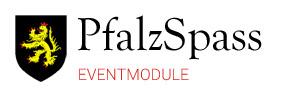 PfalzSpass